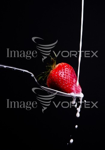Food / drink royalty free stock image #928113540