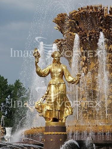 Travel royalty free stock image #929918747