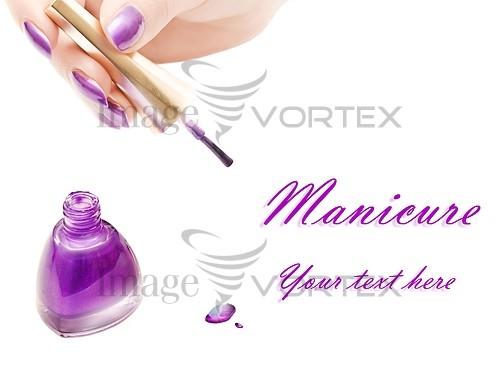 Beauty / fashion royalty free stock image #933906506