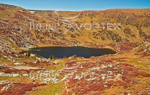 Nature / landscape royalty free stock image #933698974
