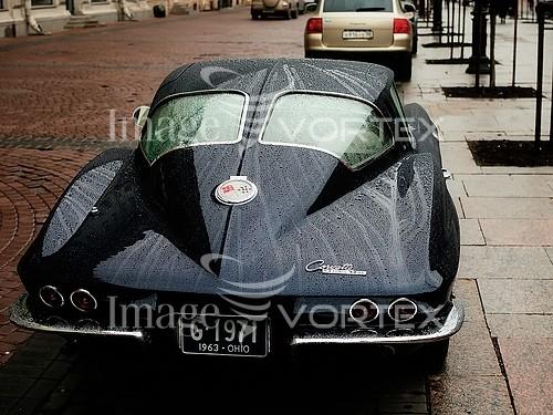 Car / road royalty free stock image #933488203