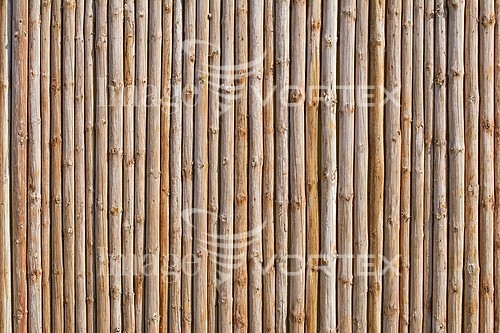 Background / texture royalty free stock image #934959503