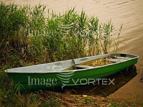 Transportation royalty free stock image #934426450