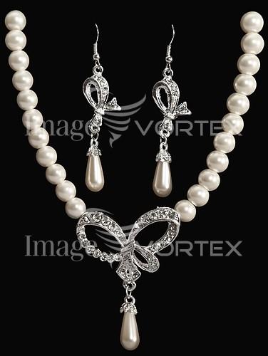 Beauty / fashion royalty free stock image #935457314