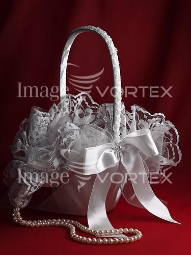 Jewelry royalty free stock image #936428735
