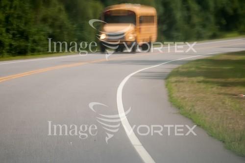 Car / road royalty free stock image #938401531