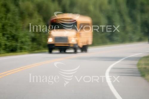 Car / road royalty free stock image #938416503