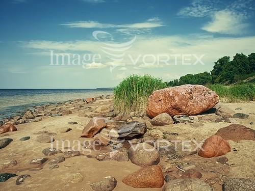 Nature / landscape royalty free stock image #938878678