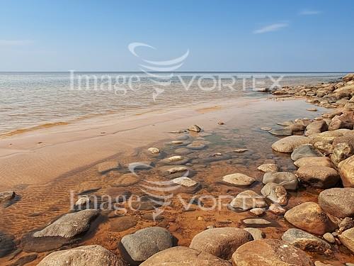 Nature / landscape royalty free stock image #938912386