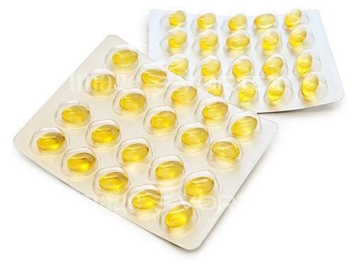 Medicine royalty free stock image #939355669