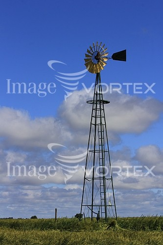 Industry / agriculture royalty free stock image #939686384