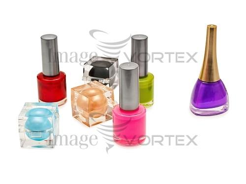 Beauty / fashion royalty free stock image #940215137