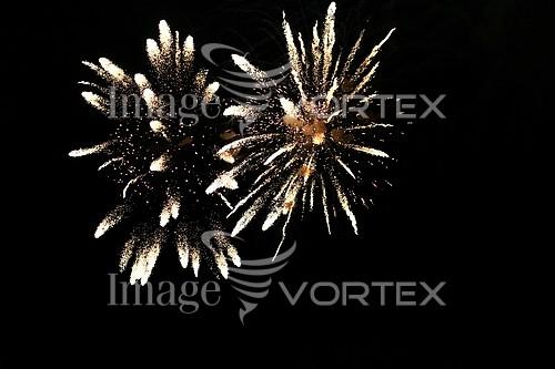 Celebration royalty free stock image #943628835