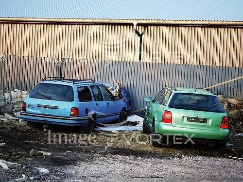 Car / road royalty free stock image #946591758