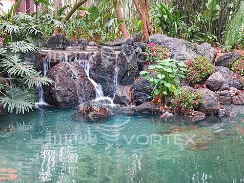 Nature / landscape royalty free stock image #946730809