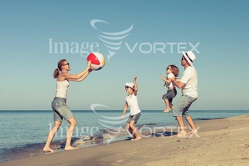 Family / society royalty free stock image #952115312