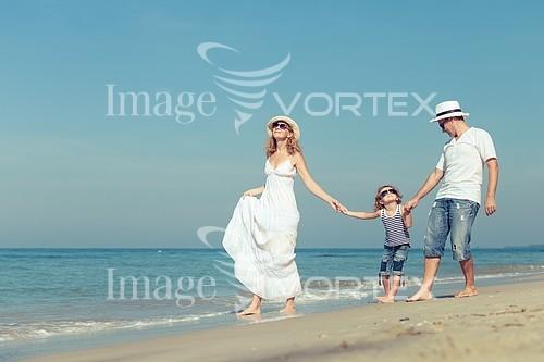 Family / society royalty free stock image #953403049