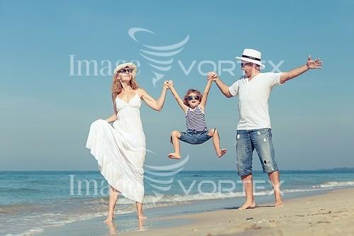 Family / society royalty free stock image #953419653