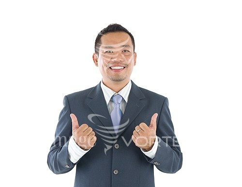 Business royalty free stock image #958497203