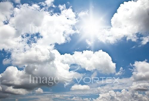 Sky / cloud royalty free stock image #967267071
