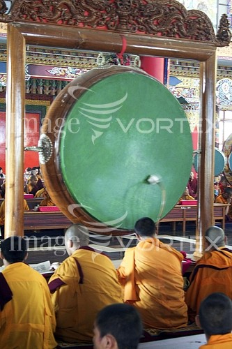 Religion royalty free stock image #973684416