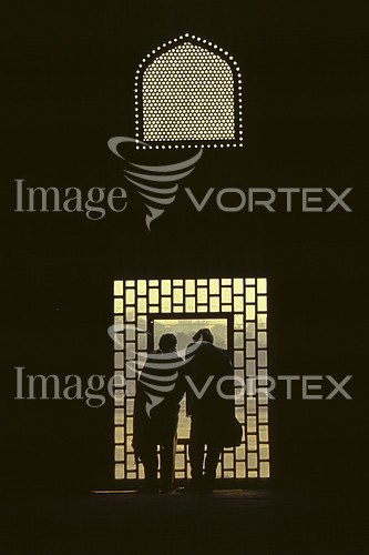 Architecture / building royalty free stock image #974059946