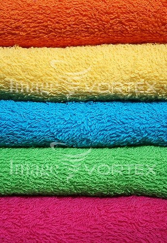 Household item royalty free stock image #975711453