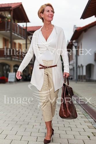 Woman royalty free stock image #976994262