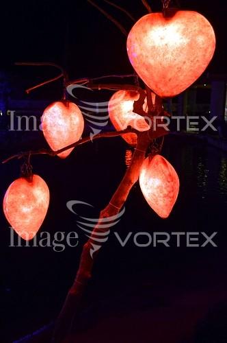 Celebration royalty free stock image #977621435