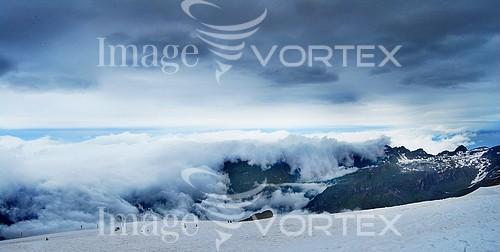 Nature / landscape royalty free stock image #978330201