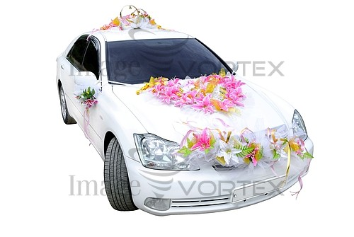 Transportation royalty free stock image #981040407