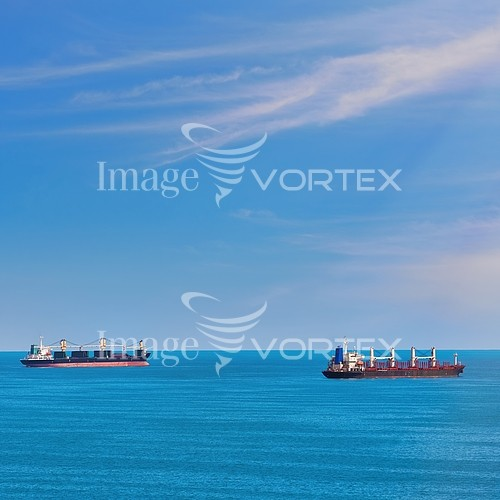 Transportation royalty free stock image #989352182