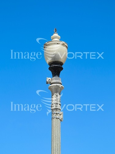 Park / outdoor royalty free stock image #992296465