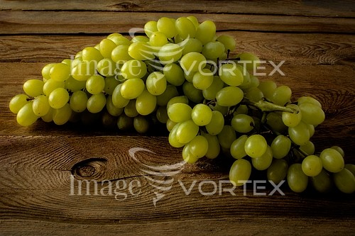 Food / drink royalty free stock image #996950990