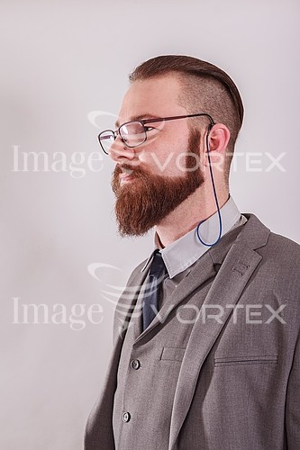 Business royalty free stock image #999926910