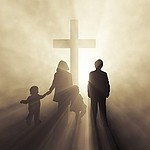 Religion royalty free stock image - click to enlarge