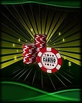 Casino / Gamblings 158660831