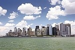 Nyc royalty free stock image - click to enlarge