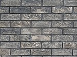 Brick royalty free stock image - click to enlarge