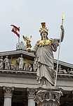 Statue royalty free stock image - click to enlarge