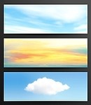 Backgrounds / Texture 926624600