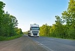 Transportation royalty free stock image - click to enlarge